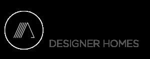 Abode_Logo
